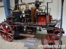 technical-museum-prague_033