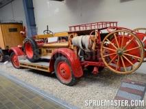 technical-museum-prague_034