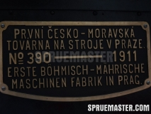 technical-museum-prague_035