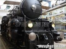 technical-museum-prague_036
