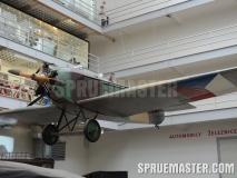 technical-museum-prague_037