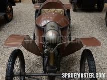 technical-museum-prague_039