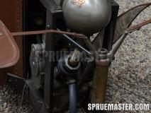 technical-museum-prague_042