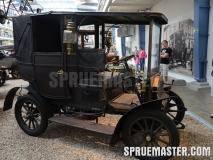 technical-museum-prague_046