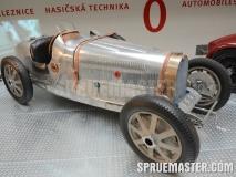 technical-museum-prague_050