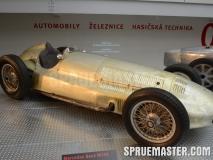 technical-museum-prague_051