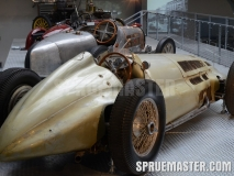 technical-museum-prague_053