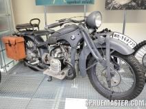 technical-museum-prague_055