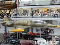 technical-museum-prague_059