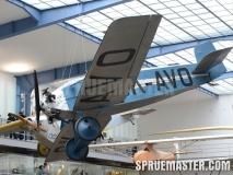 technical-museum-prague_061