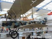 technical-museum-prague_070