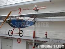 technical-museum-prague_072