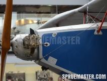technical-museum-prague_073