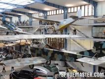 technical-museum-prague_074