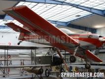 technical-museum-prague_077