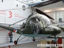 technical-museum-prague_079