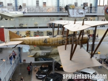 technical-museum-prague_080