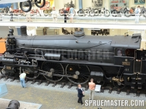 technical-museum-prague_083