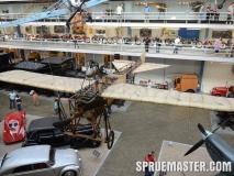 technical-museum-prague_087