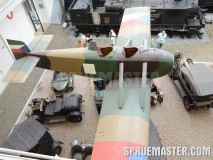 technical-museum-prague_090