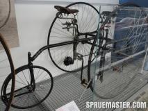technical-museum-prague_093