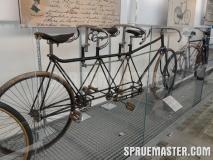 technical-museum-prague_097