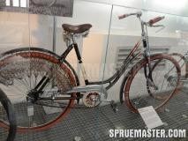 technical-museum-prague_102