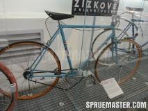 technical-museum-prague_103