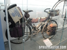 technical-museum-prague_104