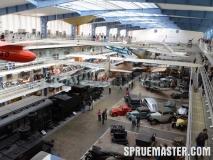 technical-museum-prague_110
