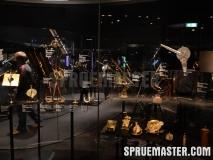 technical-museum-prague_113