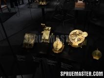 technical-museum-prague_114