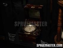 technical-museum-prague_115