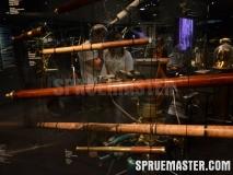 technical-museum-prague_118