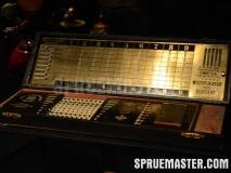 technical-museum-prague_119