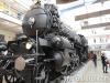 technical-museum-prague_020