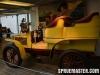 technical-museum-prague_027