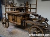 technical-museum-prague_032
