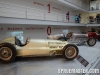 technical-museum-prague_052