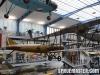 technical-museum-prague_054