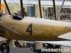 technical-museum-prague_081
