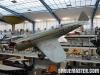 technical-museum-prague_085