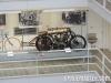 technical-museum-prague_111