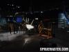 technical-museum-prague_116