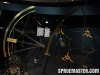 technical-museum-prague_117