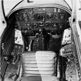 TT1-cockpit
