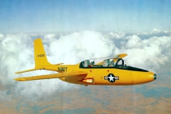 1200px-Temco_TT-1_Pinto_in_flight_colour_c1957