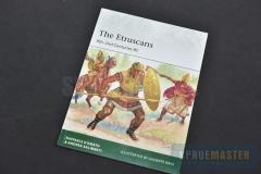 etruscans-01