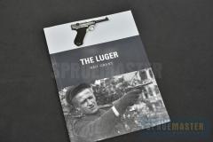 Luger-01
