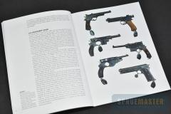 Luger-02